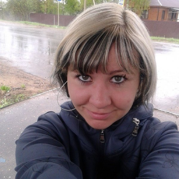 знакомства с девушкой из ярославля